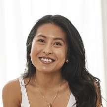 Maryann Huynh
